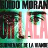OH LÁLÁ - GUIDO MORAN