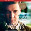 A Beautiful Mind Audiobook Excerpt