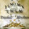 Painful Rhythm Album Cover