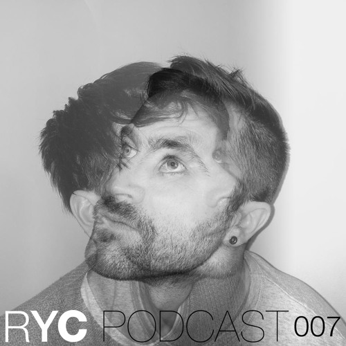 RYC Podcast 007 | Lakker