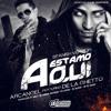ESTAMO AQUI Arcangel feat.De La Ghetto