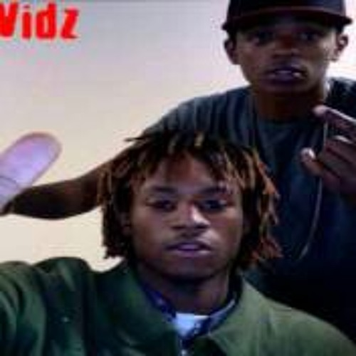 Lil Jay BDK 00 - The Movement