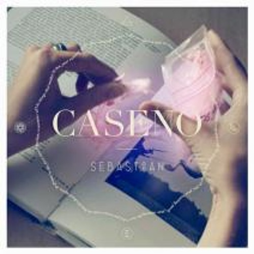 Caseno - Sebastian - James Curd Remix