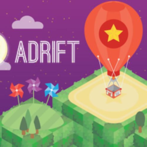 Adrift Soundtrack