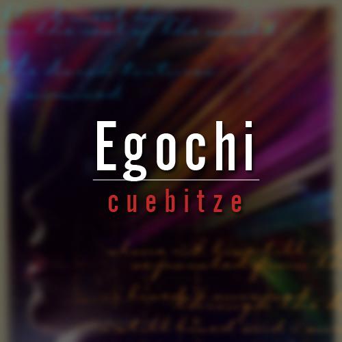 Egochi