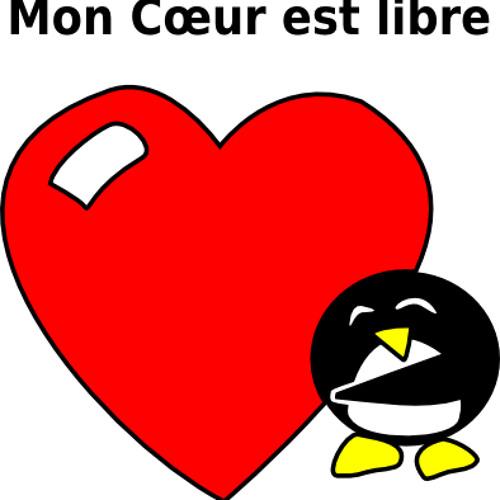 Toch-Pa - Paroles pour un coeur libéré