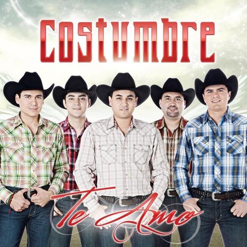 Costumbre - Si Lo Supiera - LachinCreations (Music)
