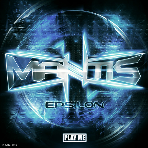 Mantis - Friction (Original Mix)