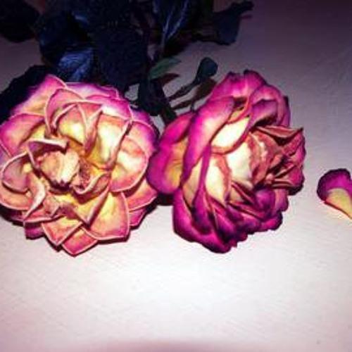 Toch-Pa - Petite Fleur Fanée