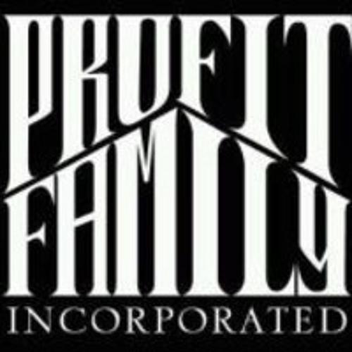 ProfitFamily