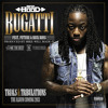 Ace Hood - Bugatti (ft Future & Rick Ross)