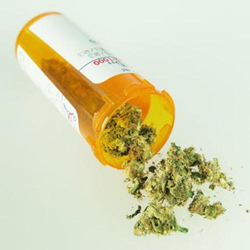 The Prescription