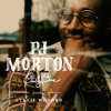 PJ Morton - Only One (ft Stevie Wonder)