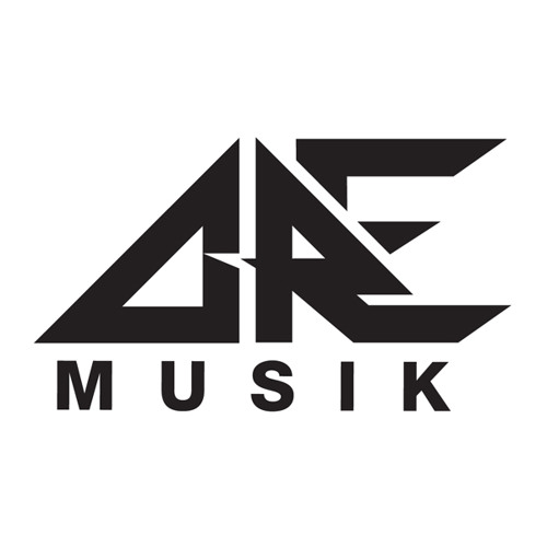 Harlem Shake - (A.R. Electrik Remix) Baauer
