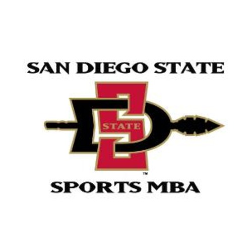 Sports MBA Podcast: 2/22/13 - Sports Business Roundtable