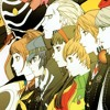 Download Persona 4 OST- Never More Mp3