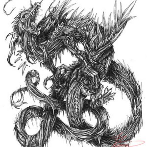 Aweminus - The Beast