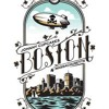 Product of Boston Instrumental Prod by StereoBoss