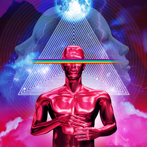 DJ Twista Moondance Camden Palace Promo Mix 2011