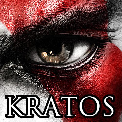 [FREE DL] Slander, Kayzo, & Omeguh - Kratos (Baaze Remix)