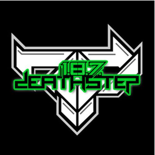 Getter - Fallout [1.8.7. Deathstep Remix] [Clip] [DUBPLATE]