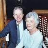 Hymn Ora Labora - Dr. Gerre Hancock Organ