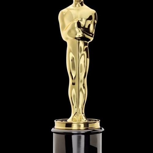FPS Podcast #3: The Oscar Special - Pt.I