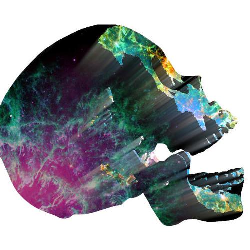 slotr - starship