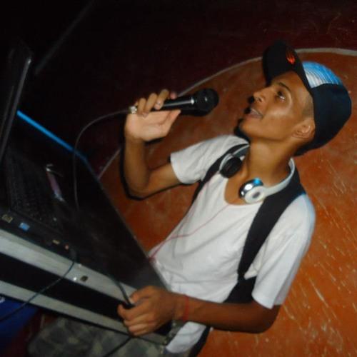 Anuncio Os Travados Fest 3 Voz Elias Faé Produ-Dj Rodolfo FL