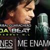 Juanes - Me enamora ( Onda Beat Tribal Guarachero REMIX 2012 )