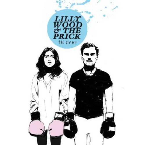 Lilly Wood & The Prick - Into Trouble