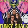 Lipps Inc. vs. B52's - Love Shack (DJ Astro MashUp)