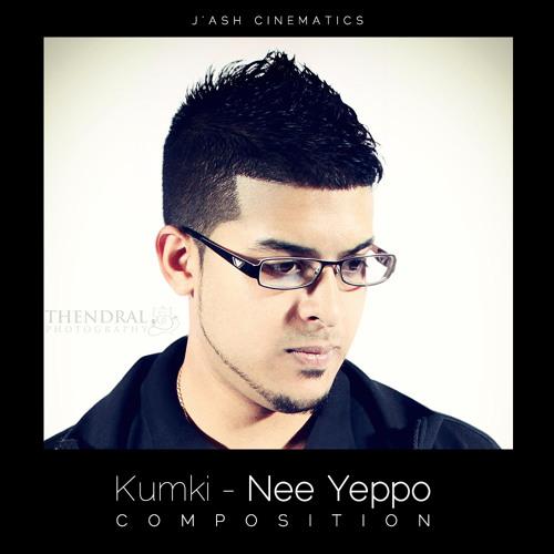 Nee Yeppo Pulla (Kumki) - Jey