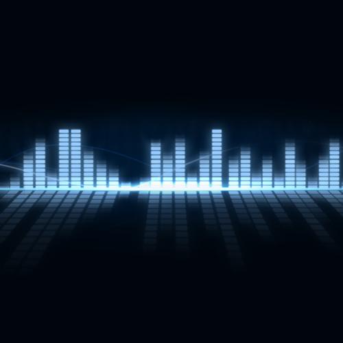 Radiojingle.nl - Vormgeving voor Harderwijk FM - HK Friday Night