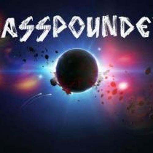 Ecliptic - BassPounder