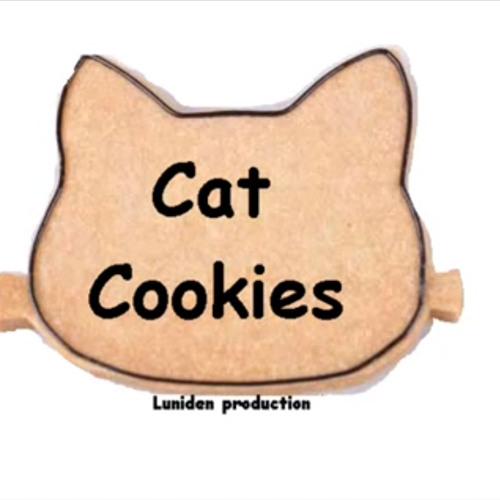 Bullets (Roman's Cat Cookies Edit)