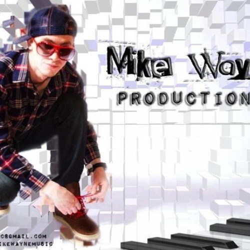 Mike Wayne - produced by Mike Wayne Productions