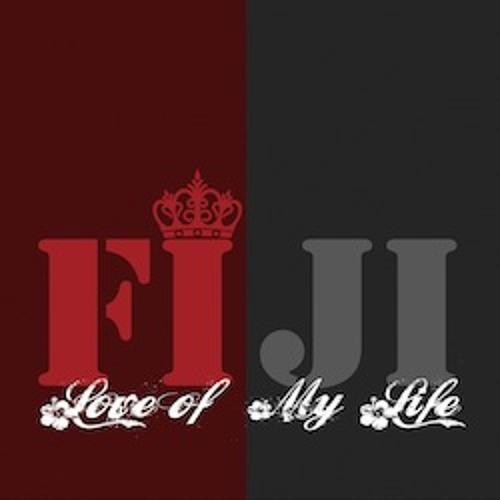 Fiji -  Love of My Life