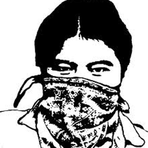 Los Terroristas - Hardtrance Harlem Shake (free Download)