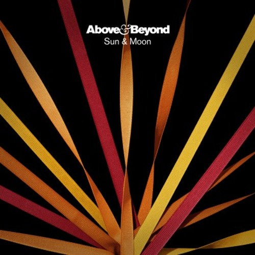 Above & Beyond feat. Richard Bedford-Sun & Moon (Eric Farias Remix)
