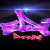 TrOpIcOmBo - ToRmEnT@ ((EDI DJ RMX 2012)) Portada del disco