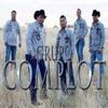 Yo Sin Tu Amor - Grupo Complot
