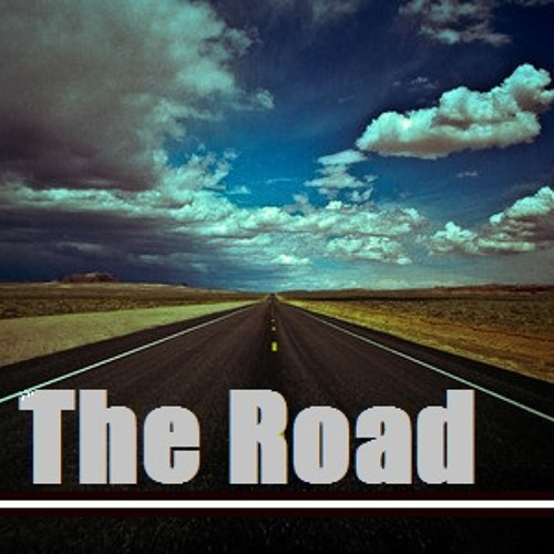 ( The Road ) by Revex & LOUD E