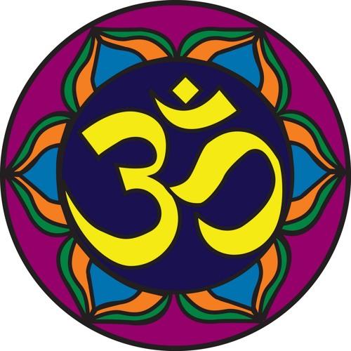 The Hindu Song