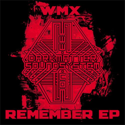 WMX - HAMMOND (DMDIGI002)