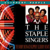 The staple singers - slippery people -the bobby busnach back to the funhouse remix -12.10