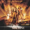 TIM - 04 The Time Machine