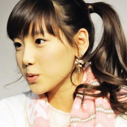 Take A Bow by Kim TaeYeon [SNSD]