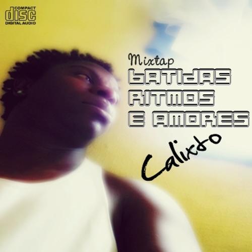 Simples Olhar Remix (Prod.Calixto)