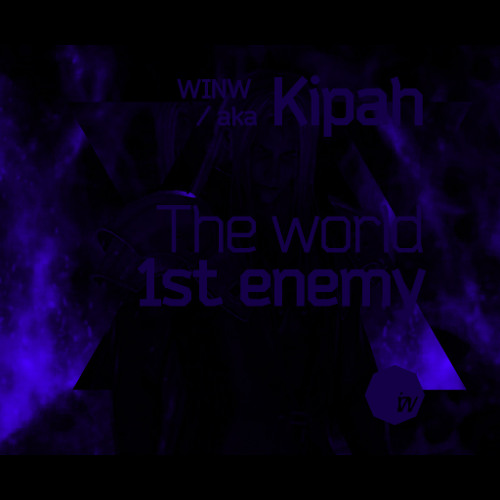 WINW - The world 1st enemy